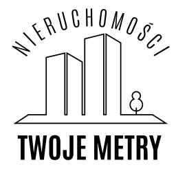 TWOJE METRY PATRYCJA LEWANDOWSKA PATRYCJA TATOMIR S.C. - Agencja nieruchomości Brzeg
