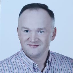 PG TRANS Piotr Grzybowski - Przewóz Osób Busem Łódź