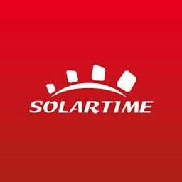 Solartime - Solary do Ogrzewania Wody Katowice