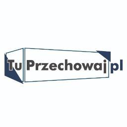 TuPrzechowaj.pl - Firma Logistyczna Domaniewek