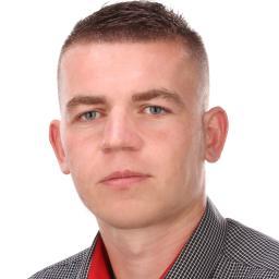 Jerzy Jakimiuk - Tartak Orzechowicze