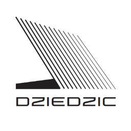 Dziedzic-fotowoltaika - Panele Słoneczne Warszawa