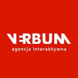 VERBUM Tworzenie stron internetowych - Agencja Internetowa Gdynia