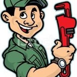 Instalatorstwo sanitarne - Instalacje grzewcze Piła