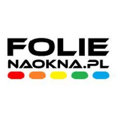 FolieNaOkna.pl - Przyciemnianie Szyb w Samochodzie Warszawa