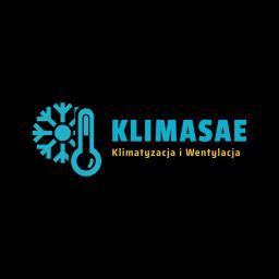 KLIMASAE - Chłodnictwo Białogard