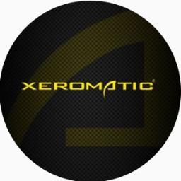 XEROMATIC Poznań - Druk wielkoformatowy Poznań