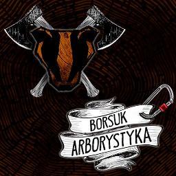 Borsuk Arborystyka - Ogrodnik Poznań