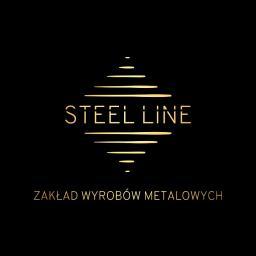 Steel Line Karol Kowalczyk - Ślusarz Piotrków Trybunalski