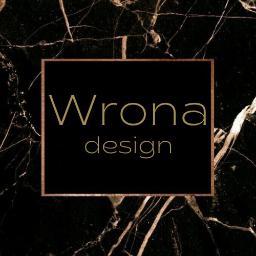 Wrona Design - Zabudowa balkonu Lublin