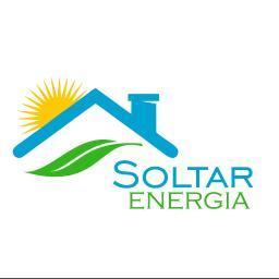 Soltar Energia s.c. - Energia odnawialna Tarnów
