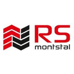 PRB RS Montstal Sp. z o.o. - Montaż Konstrukcji Stalowych Zdzieszowice