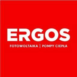 ERGOS Sp. z o.o. - Energia odnawialna Brodnica