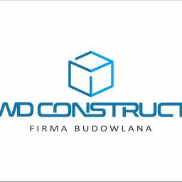 W&D CONSTRUCT Damian Dziarmaga - Domy pod klucz Bogatynia