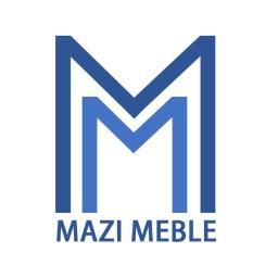 Mazi Meble - Projektowanie Wnętrz Jastkowice