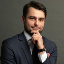 Marcin Bugzel - Grupówki Poznań