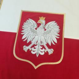 F.H.U LIDIA - Odzież Męska Kielce