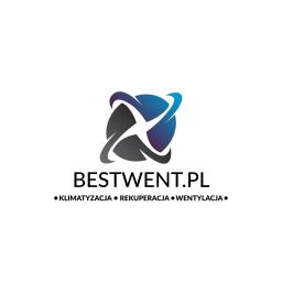www.bestwent.pl - Usługi Grajewo