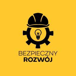 BEZPIECZNY ROZWÓJ - Firma audytorska Opole
