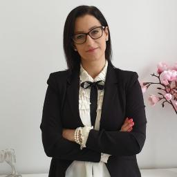 Kancelaria Adwokacka Adwokat Karolina Drwięga-Waliczek - Usługi Prawnicze Gliwice