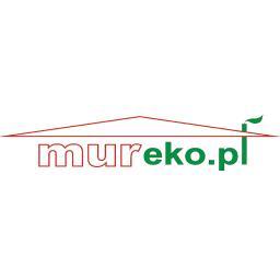 Mureko.pl - Domy Pod Klucz Kalinówka
