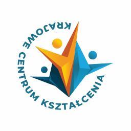 Krajowe Centrum Kształcenia Sp. z o.o. - Kurs na Operatora Wózka Widłowego Katowice