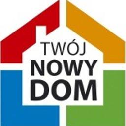 TWÓJ NOWY DOM DAWID JASIŃSKI USŁUGI REMONTOWO-BUDOWLANE - Tapetowanie Góra
