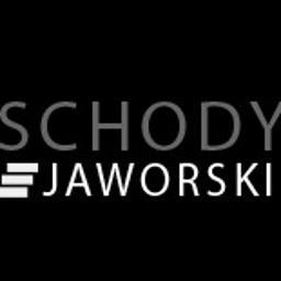 Schody Jaworski - Schody drewniane Częstochowa