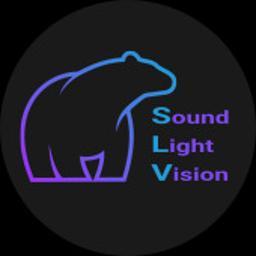 Sound Light Vision - Zespół muzyczny Poznań