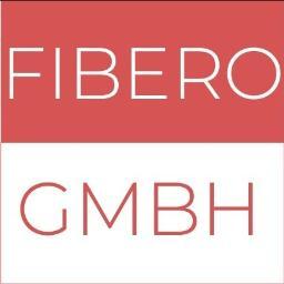 Fibero GmbH Sp. z o.o. - Elektryk Gdańsk