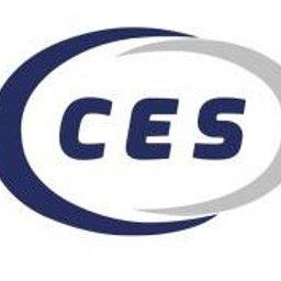CES Centrum Serwisowe - Serwis Telewizorów Gdańsk