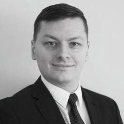KioskFinansow.pl - Leasing samochodu Lubartów