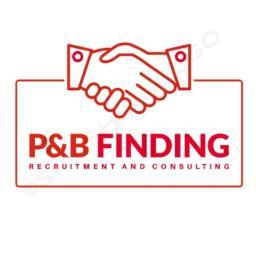 P&B FINDING sp.z o.o Recruitment and Consulting - Firma Spawalnicza Wola Radziszowska