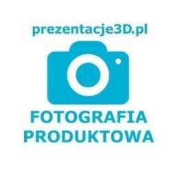 prezentacje3d.pl - Fotografowanie Jawornik