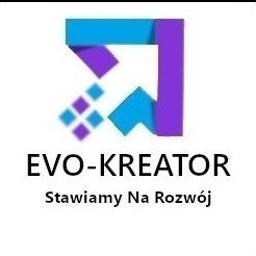 EVO-KREATOR - Biuro Doradztwa Gospodarczego Poznań