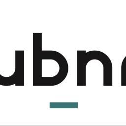 Lubner - Projektowanie CAD/CAM/CAE Warszawa