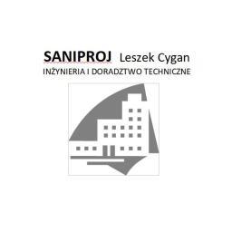 Saniproj Leszek Cygan - Rzeczoznawca budowlany Czernica