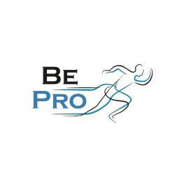 Be Pro Sylwia Przydacz - Sporty drużynowe, treningi Wrocław
