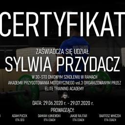 Trener personalny Wrocław 6