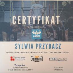 Trener personalny Wrocław 7