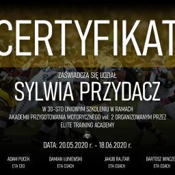 Trener personalny Wrocław 12