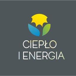Ciepło i Energia Sp. z o.o. - Fotowoltaika Tarnowo Podgórne