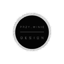PRZY_WINIE design - Projektowanie wnętrz Poznań