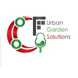 Urban Garden Solutions - Ogród i rośliny Wrocław