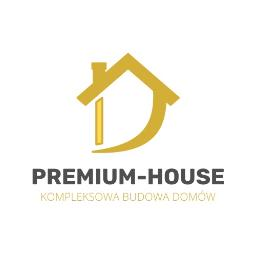 Premium-House - Firma remontowa Gorzów Wielkopolski