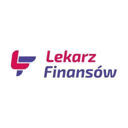 Lekarz Finansów sp.zoo - Kredyt dla firm Pruszcz Gdański