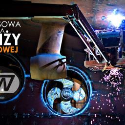 Steel World ROBER JEZIUK - Firmy inżynieryjne Gdynia