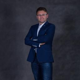 Agencja Reklamowa Multibiuro Rzeszów Sp. z o.o. - Projektowanie logo Rzeszów