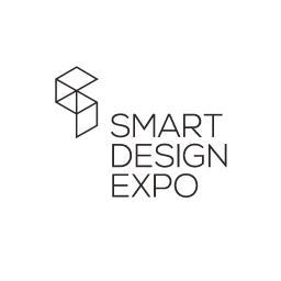 Smart Design Expo Sp. z o.o. - Elewacje Poznań