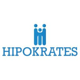 Hipokrates Węgrów Sp. z o.o. - Firmy Węgrów